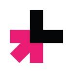 he-for-she-logo