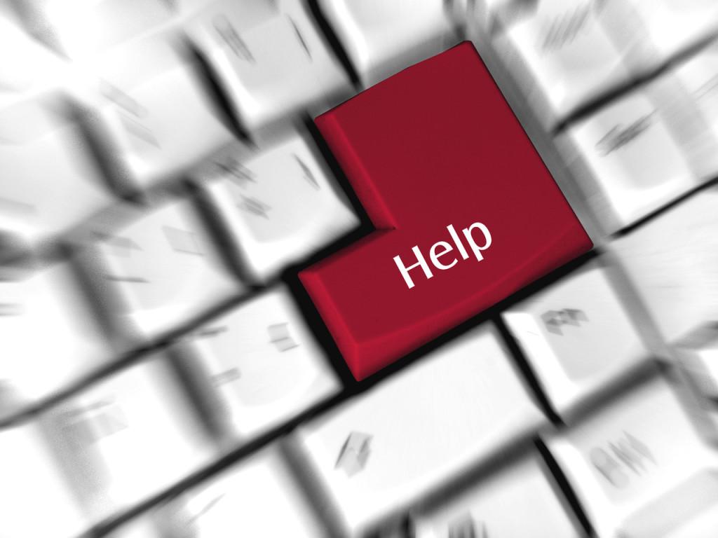 help-1192586-1280x960
