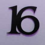 number16