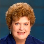 Charlaine Harris Headshot_cropped