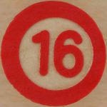 bingo-16