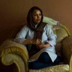 zahra-yaganah_cropped