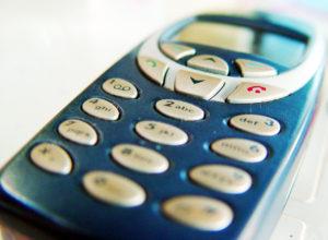 celular-macro-1257185-1278x937