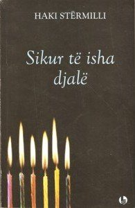 sikur_tisha_djale-if-i-were-a-boy