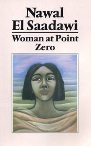 woman_at_point_zero_1st_eng_ed